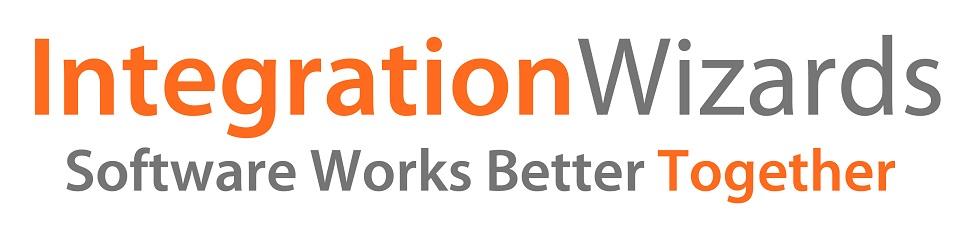 IntegrationWizards_logo3