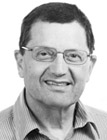 Dr Ergad Gold